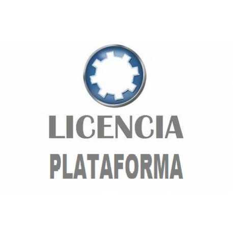 licencia 12