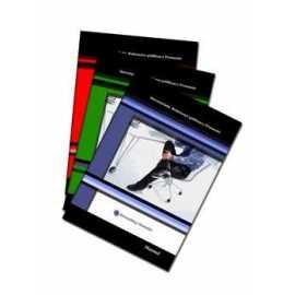 Manual.UF0051 Diseño y ejecución de acciones comerciales en alojamientos