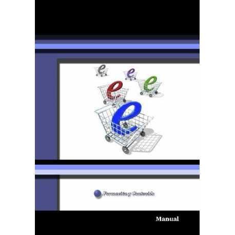 Manual.Experto Comercio Electrónico