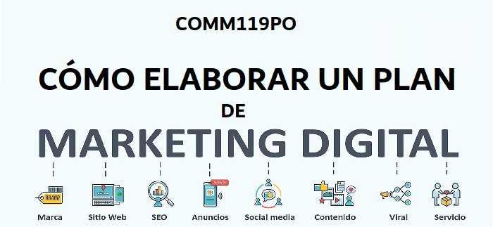 https://formacionycontenido.com/scorm-licencia/1561-scorm-12-licencia-como-elaborar-un-plan-de-marketing-digital-comm119po.html?search_query=marketing&results=8