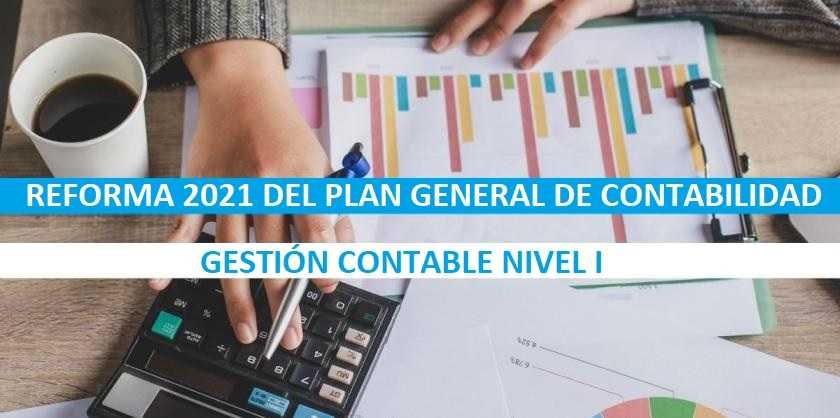 https://formacionycontenido.com/scorm-licencia/1641-scorm-12-licencia-gestion-contable-y-reforma-pgc-2021.html?search_query=PGc&results=2