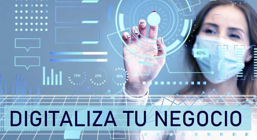 https://formacionycontenido.com/