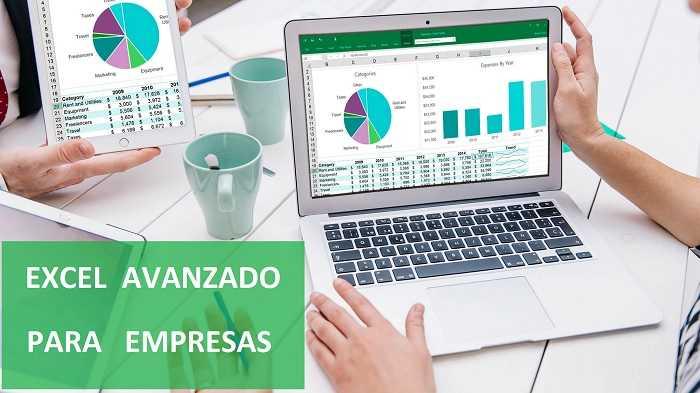https://formacionycontenido.com/scorm-licencia/1643-scorm-12-licencia-excel-avanzado-para-empresas.html?search_query=excel&results=12