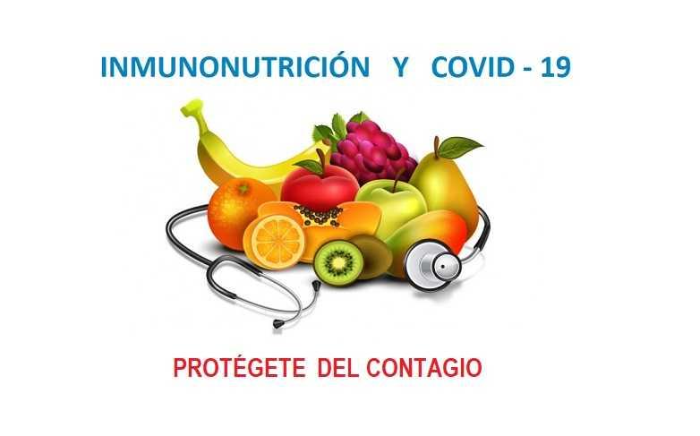 https://formacionycontenido.com/buscar?controller=search&orderby=position&orderway=desc&search_query=INMUNONUTRICI%C3%93N&submit_search=